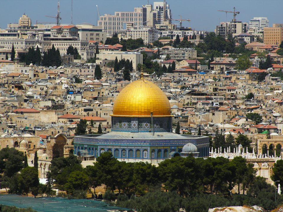 شعر عن فلسطين