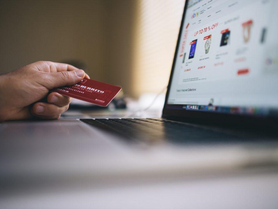 كيف تستخدم وسائل الدفع الالكترونية لشراء الخدمة في استكتب