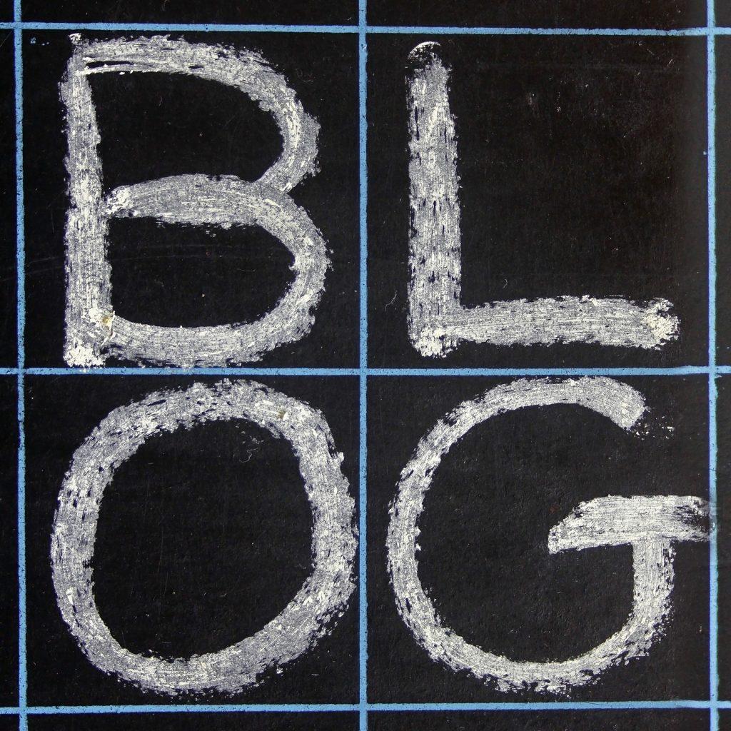 فوائد التدوين