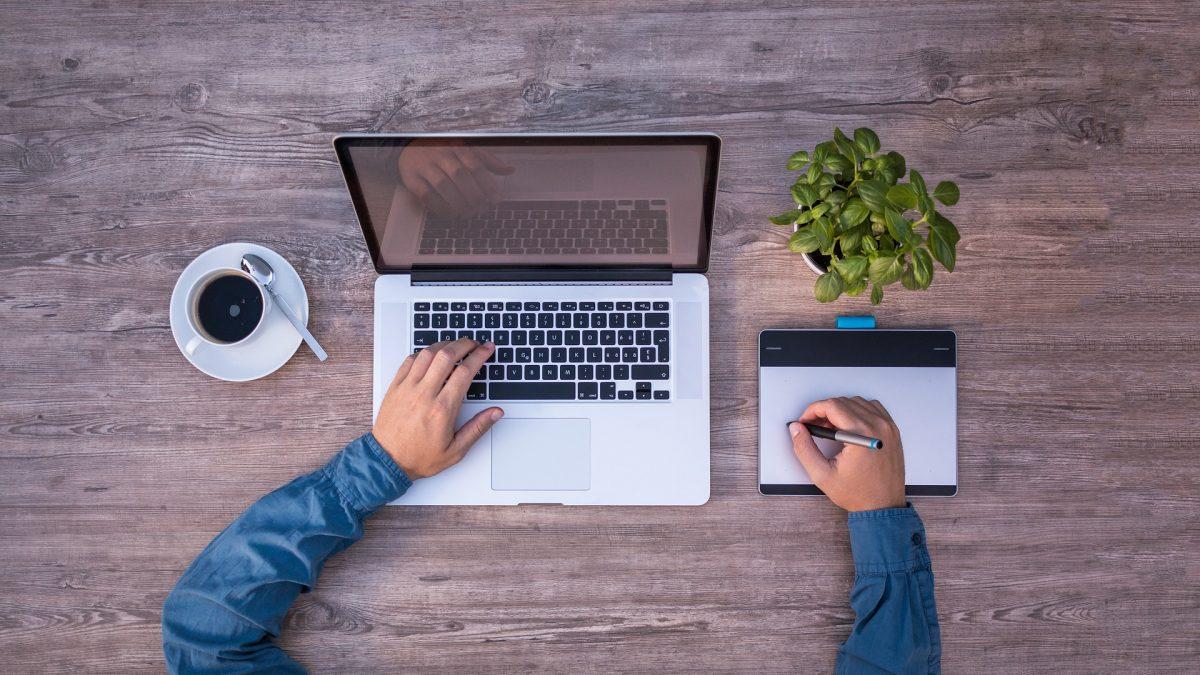 فوائد التدوين السبعة