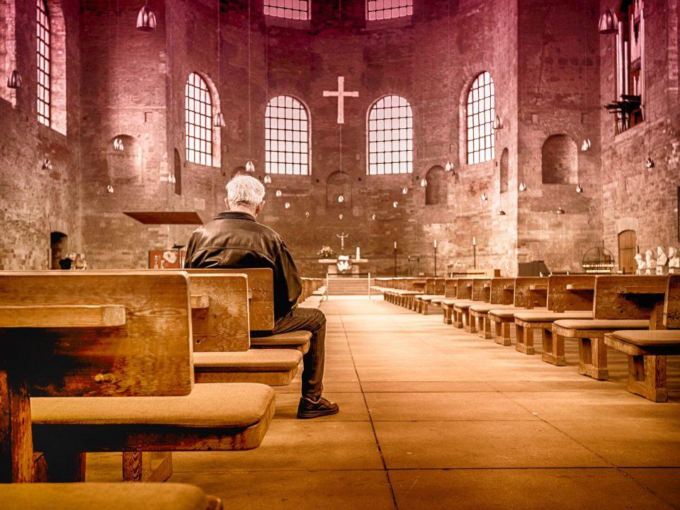 صوم المسيحيين