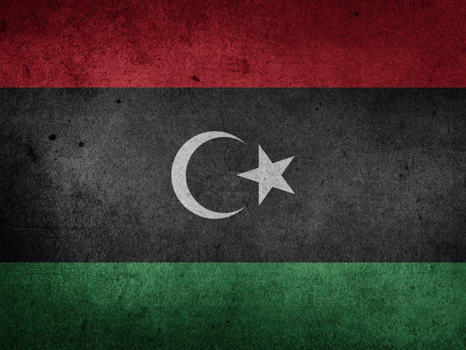 الصوم في ليبيا