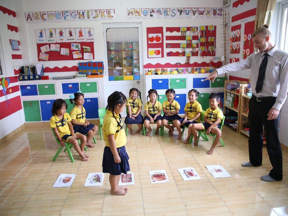 التعلم النشط و اشتراتيجيات التعلم النشط