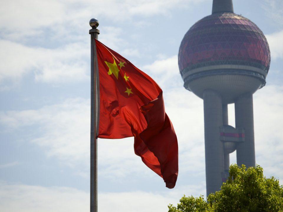 اليوم العالمي للغة الصينية
